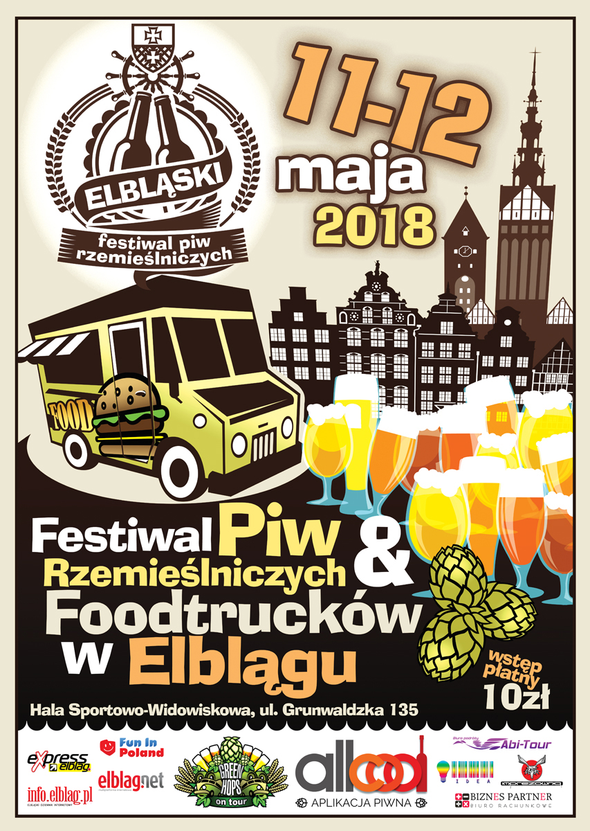 elblagfest A2